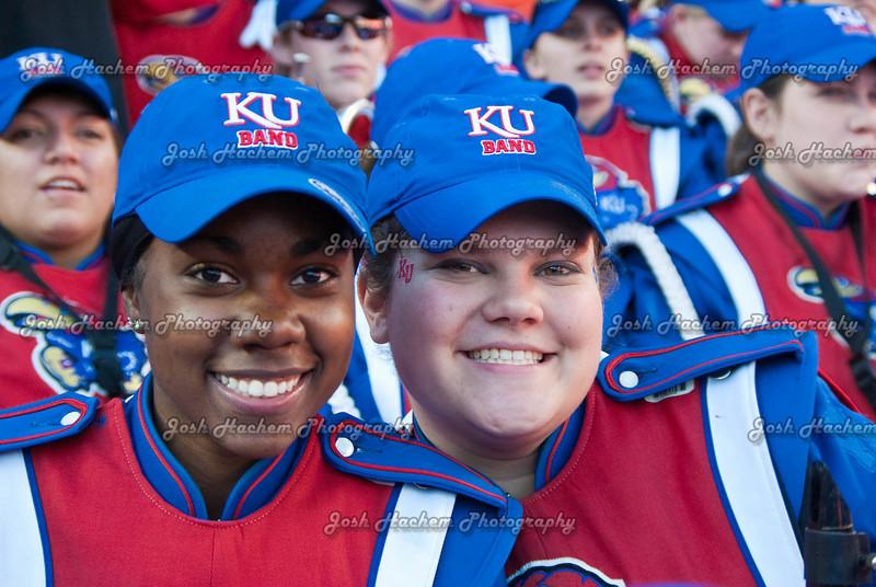 11.28.2009 KC_Trip 7827.jpg