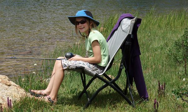 Summer 2008 Vacation