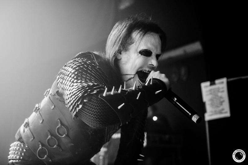 Dark Funeral - Lausanne 2017 11 (Photo By Alex Pradervand).jpg
