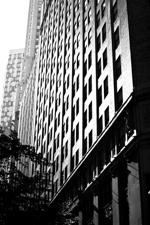 alexandergardner-NYC-20th-20110821-15
