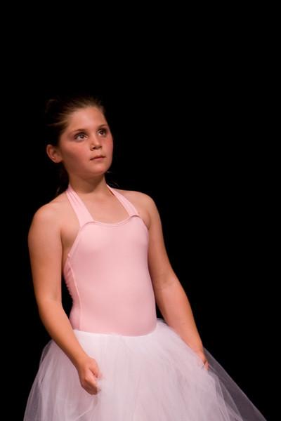 DDS 2008 Recital-252