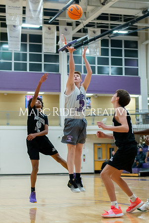 Broughton basketball vs Northern Nash. November 13, 2019. D4S_9361