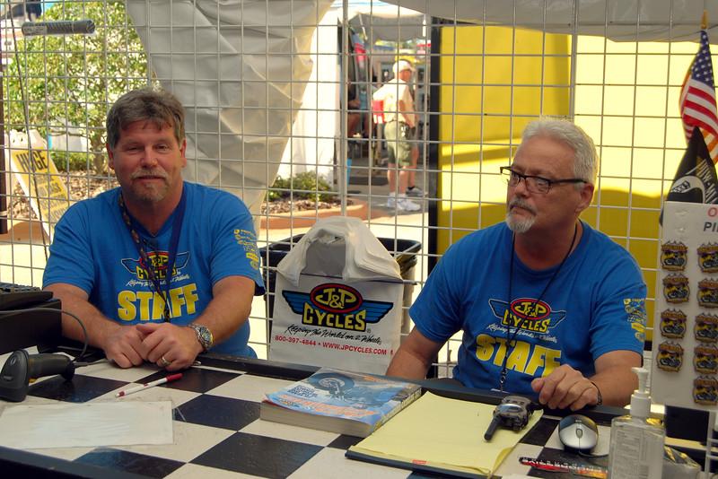 2014 Daytona Beach Biketoberfest (57).JPG