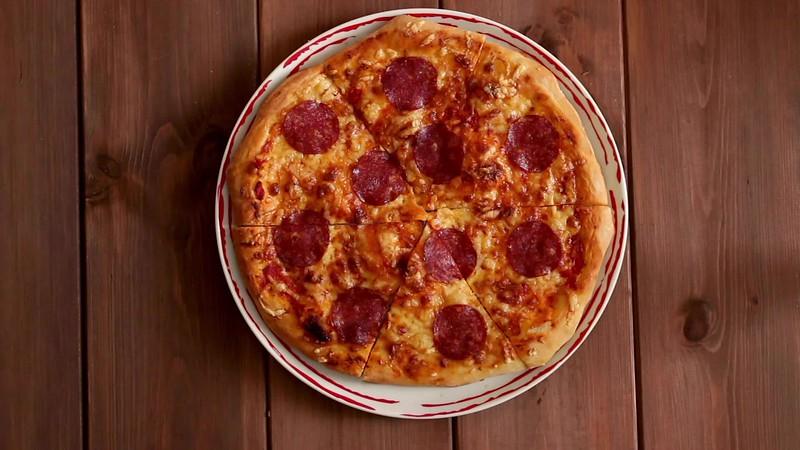 VIDDYOZE-Pizza.mp4
