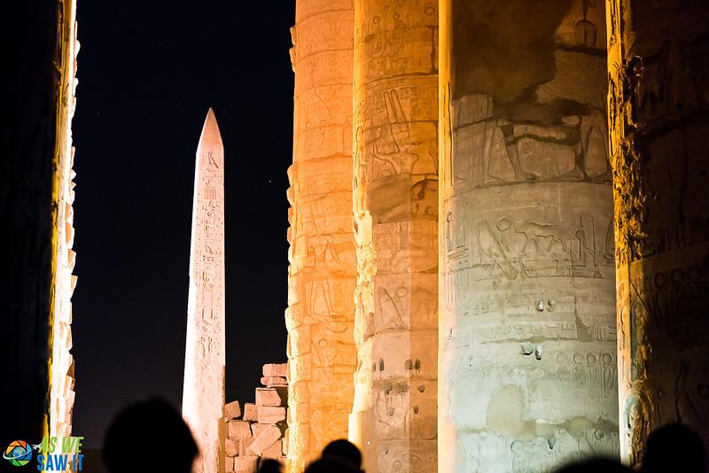 Karnak-Night-03375.jpg