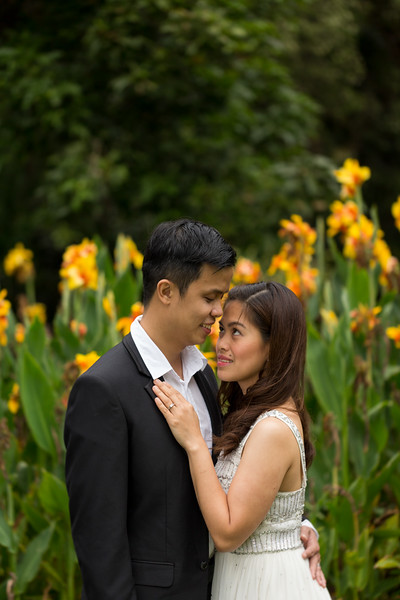 Sydney_Wedding_Photographer_ (1 of 1)-2.jpg