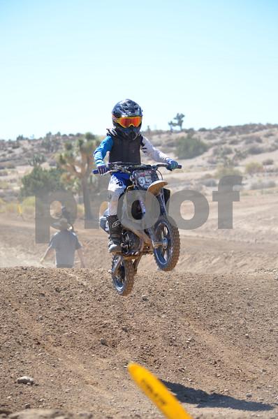 amatuer race 14