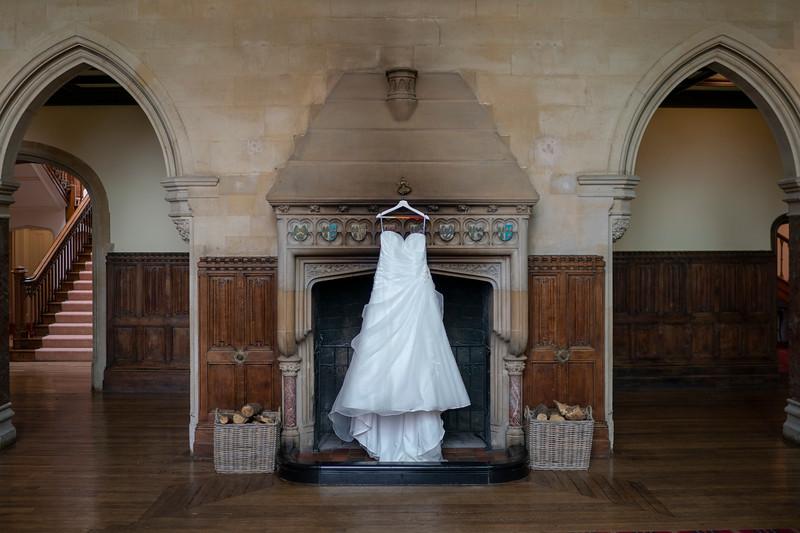 Fire and Ice - charmaine taylor wedding HR1.jpg