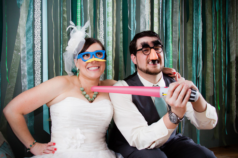 kindra-adam-wedding-742.jpg