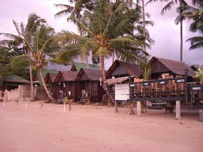 Thailand - Ko Samui