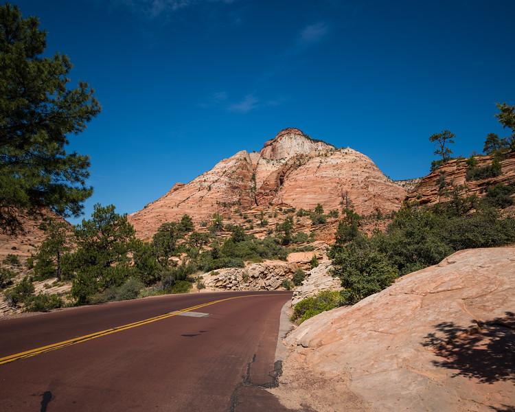 Zion Mt Carmel Highway_FullSize-24.jpg