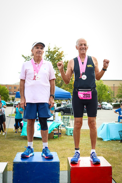 RunForTheTaTas2019_635.jpg