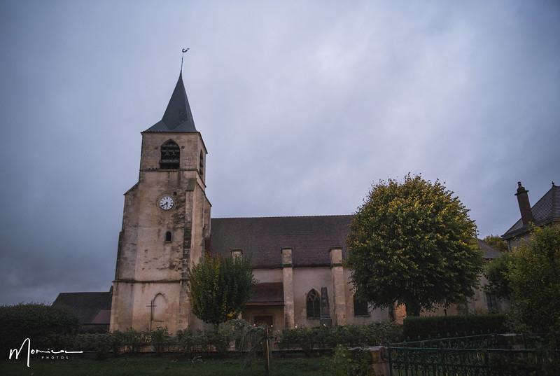 2019-10 - Burgundy Vacation-2959_edit.jpg