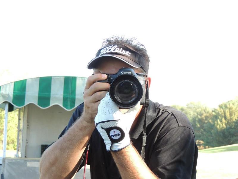 ChipCamera.jpg