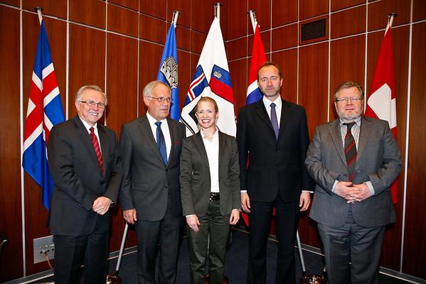 EFTA MM GVA (2010-11-23)