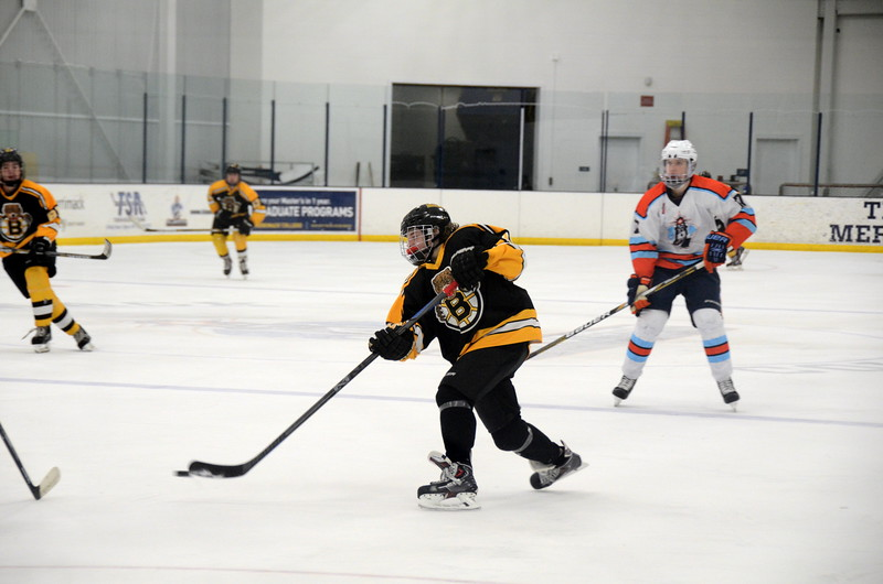 141122 Jr. Bruins Hockey-011.JPG