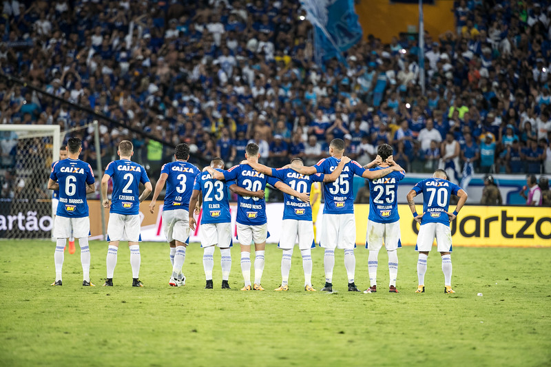 COPA BRASIL 2017 | CRUZEIRO X FLAMENGO | JOGO DE VOLTA__G8I9108-2-2_.jpg