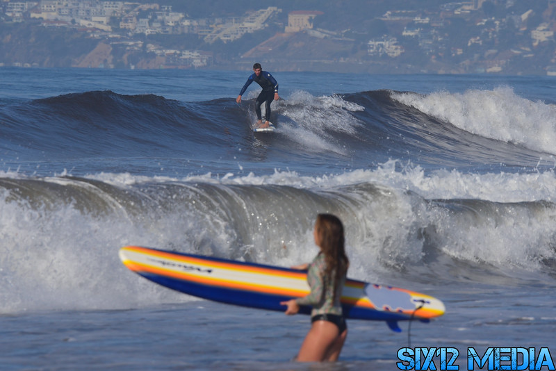 dogtown surf-155.jpg