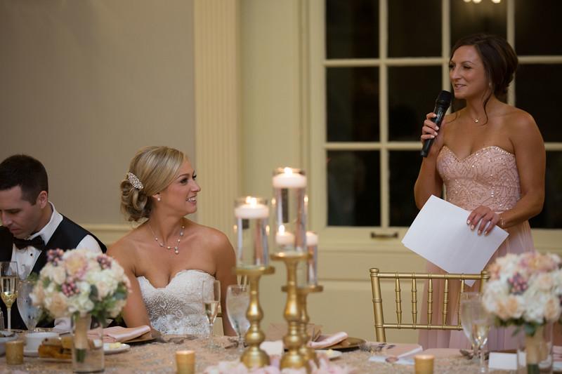Meredith Wedding JPEGS 3K-821.jpg