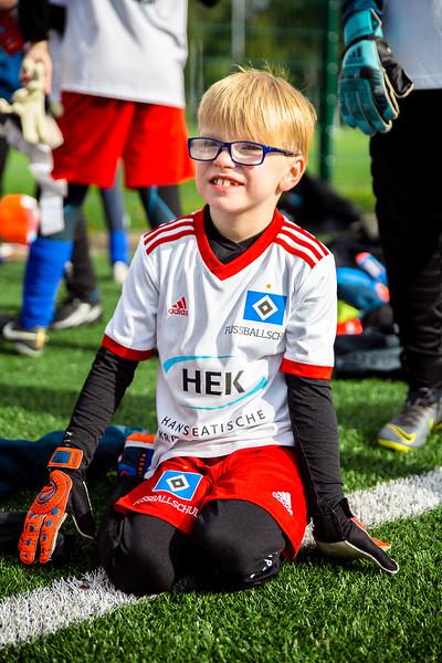Torwartcamp Norderstedt 05.10.19 - d (60).jpg