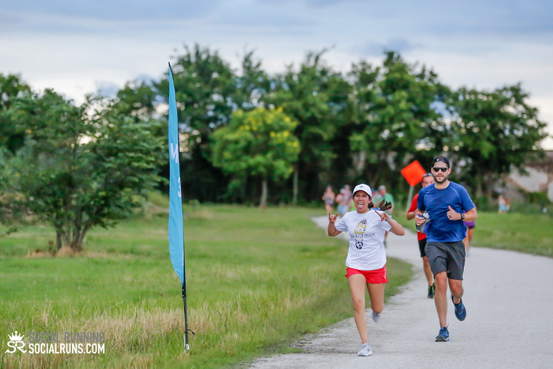 SR National Run Day Jun5 2019_CL_4432-Web.jpg