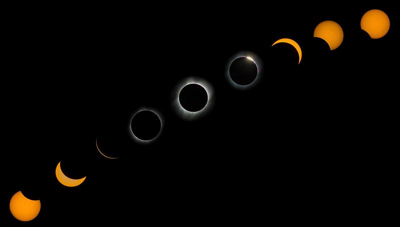 eclpise.jpg