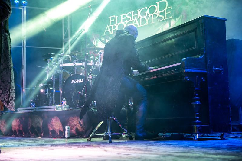 Fleshgod3-2019--59.jpg