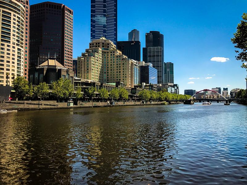 Melbourne-231.jpg
