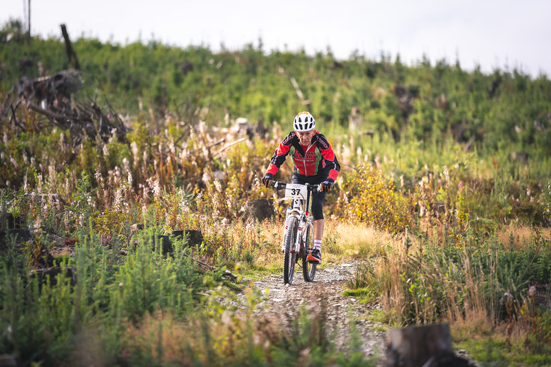 OPALlandegla_Trail_Enduro-4270.jpg
