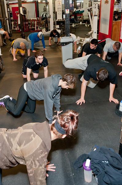 TPS 2011 Strength Seminar_ERF0262.jpg