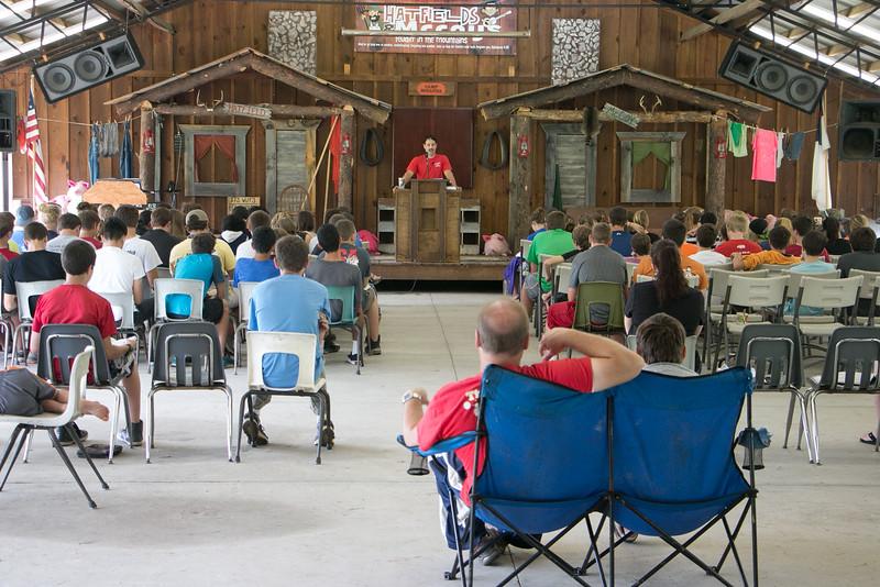 Camp-Hosanna-2015-6-118.jpg