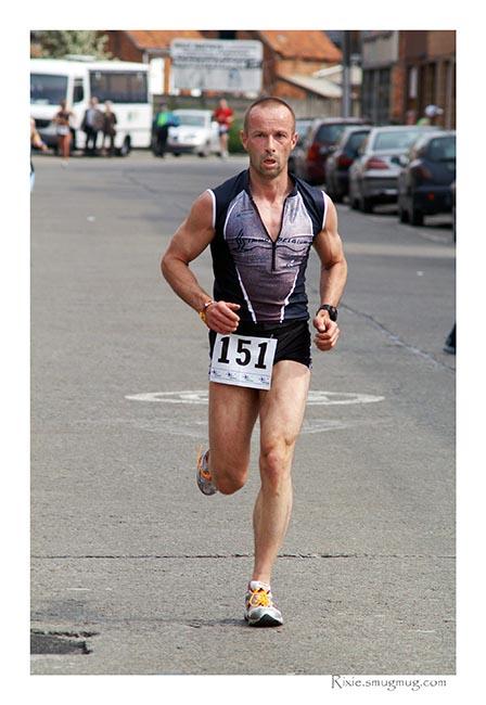 TTL-Triathlon-618.jpg