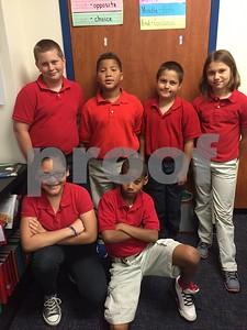 schools-across-east-texas-show-support-for-van-community