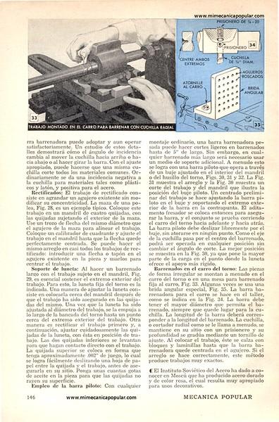 mejores_barrenados_torno_metal_noviembre_1949-05g.jpg