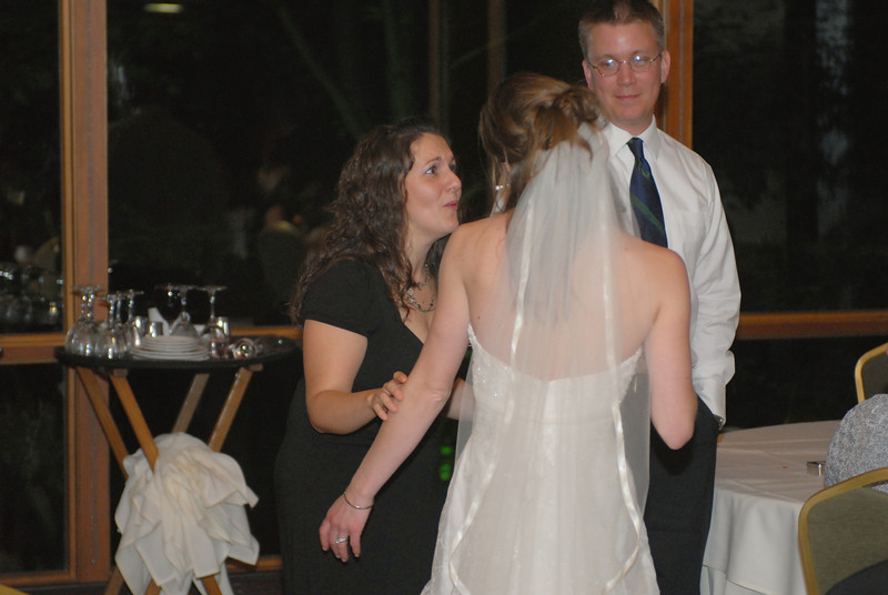 BeVier Wedding 608.jpg