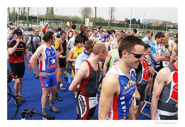 TTL-Triathlon-027.jpg