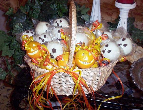 Basket of Skulls.jpg