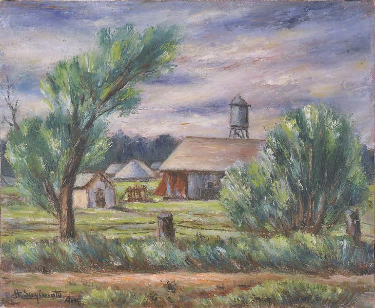 Arkansas-bySugimoto,Henry-1943b.jpg