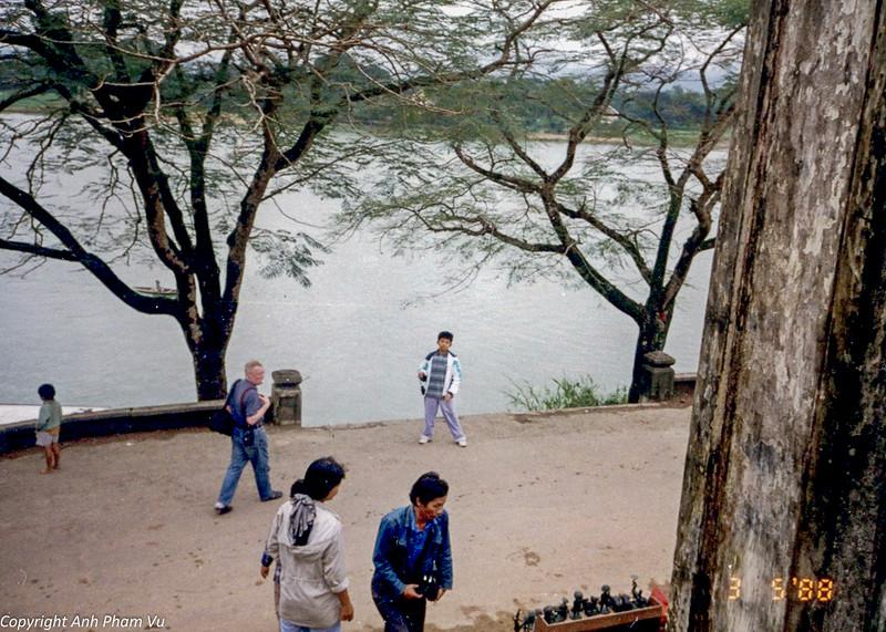 Hue & Saigon Trip Ba Tan Thai Linh 95 02.jpg