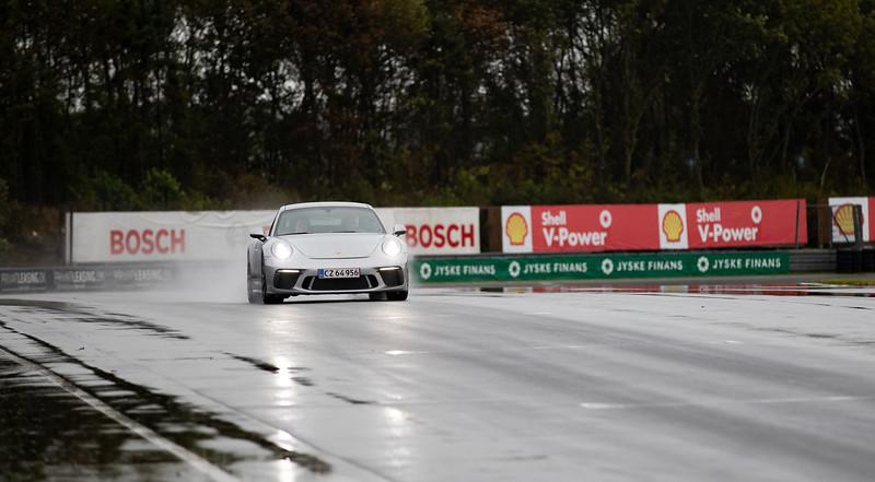 Raceday 2021-63.jpg