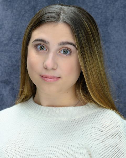 11-03-19 Paige's Headshots-3797.jpg