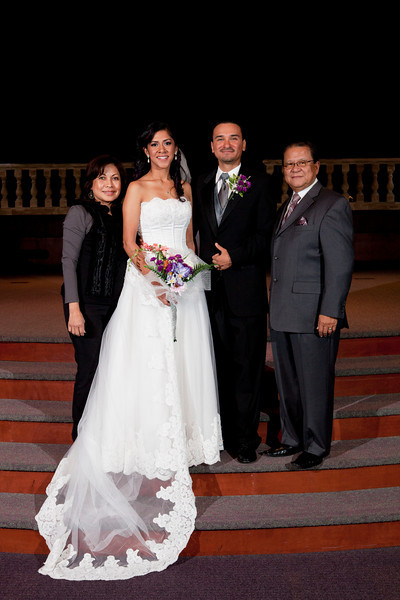 2011-11-11-Servante-Wedding-188.JPG