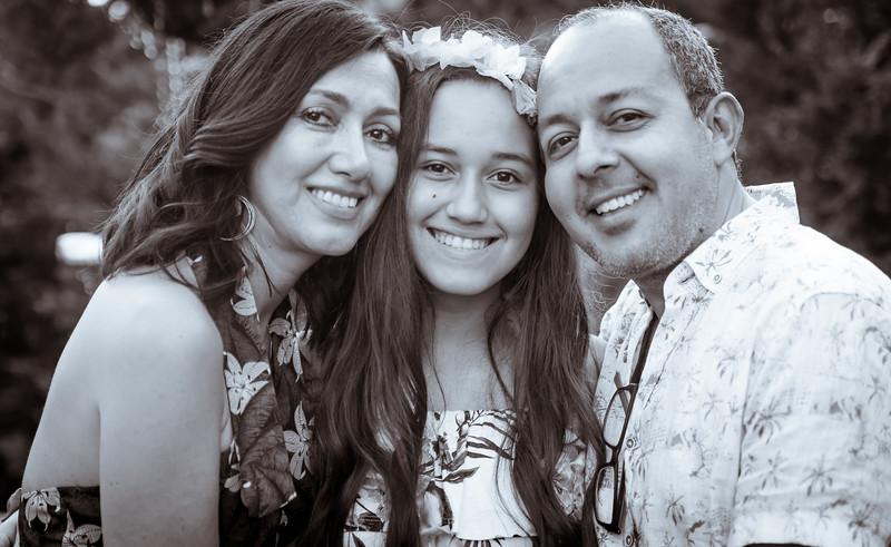 Aloha Birthday Party Cesar LumoBox-9.jpg