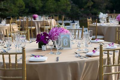 Harvey Lee and Lisette wedding