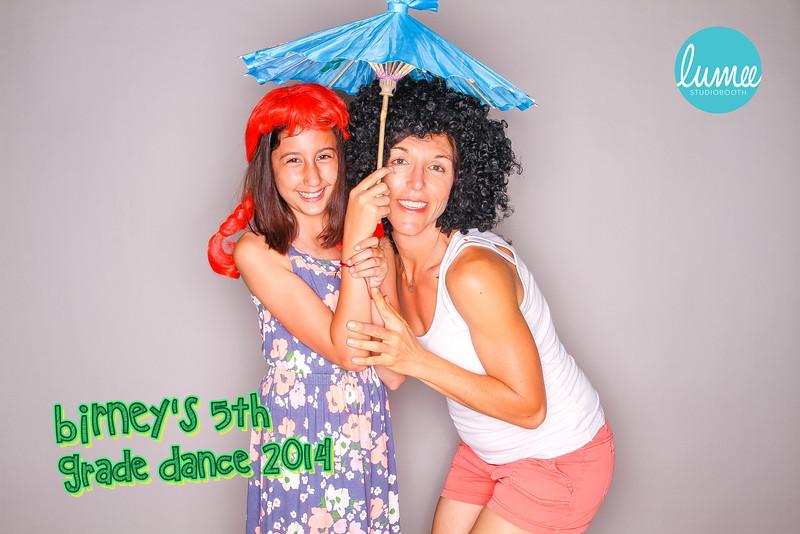 Birney's 5th Grade Party-172.jpg