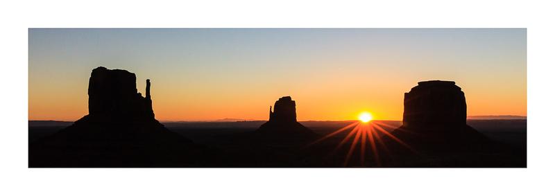 Monument Valley Sunrise (Print).jpg