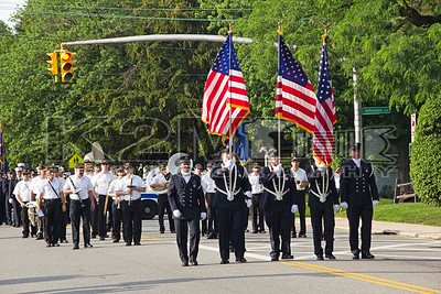 2014 4th Battalion [6-28-14]