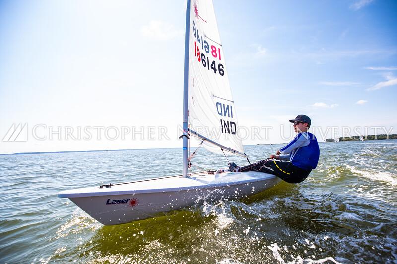 20190910_Sailing_025.jpg