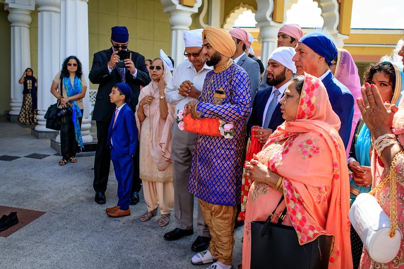 Neelam_and_Matt_Gurdwara_Wedding-1232.jpg