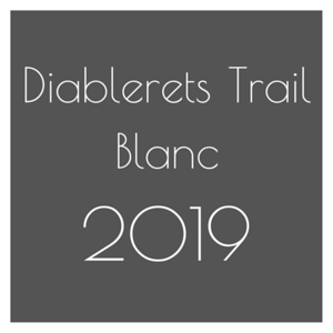DTB 2019